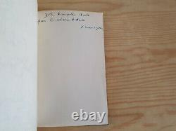 A. A. MILNE Winnie the Pooh Deluxe first edition 1926 scarce book