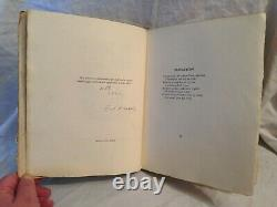 A A Milne, E H Shepard, SIGNED House at Pooh Corner 1928, Large Paper 118/350