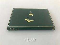 A. A. Milne Winnie The Pooh First UK Edition 1926 1st Hardback Book