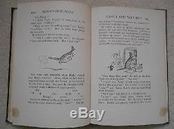 A. A. Milne Winnie the Pooh First Edition/First Printing 1926
