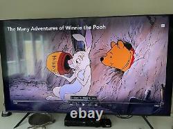 Disney ANIMATION ART 1966 Winnie the Pooh & the Honey Tree Rabbit Production Cel