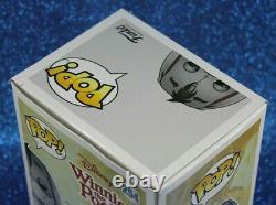 Funko Pop Disney Winnie The Pooh #254 Eeyore Diamond Glitter (chase) Vinyl