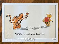 Lego ALL 5 Winnie The Pooh VIP Limited Edition Sketches