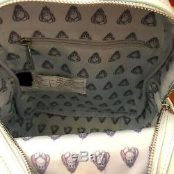 Loungefly Disney Eeyore Thanks For Noticin Me Mini Backpack & Cardholder