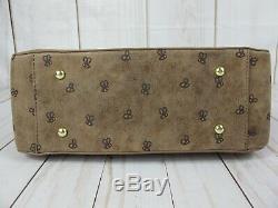 Loungefly Disney Winnie The Pooh Crossbody Bag & Cardholder NWT