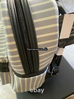 Loungefly Disney Winnie the Pooh Eeyore Mini Backpack