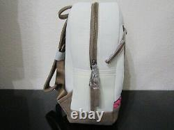 Loungefly Winnie the Pooh Chenielle Mini Backpack New with Tags