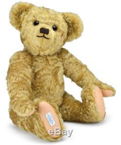 Merrythought Edward Christopher Robin's (WInnie the Pooh) Teddy Bear 46cm