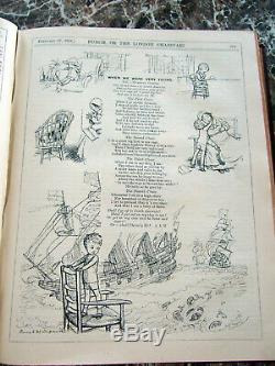 Rare Winnie-the-Pooh, 1924 Rare First Appearance, First Edition, A. A. Milne