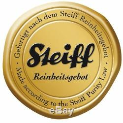 STEIFF Limited Edition Winnie the Pooh gift set EAN 355417 12cm + box New