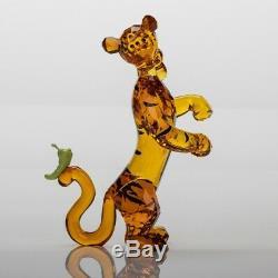 Swarovski Figurine Disney Winnie the Pooh Colour Tigger 1142841