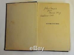 WINNIE THE POOH by A A MILNE FIRST EDITION FIRST PRINT ERNEST H. SHEPARD 1926