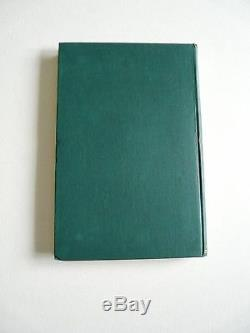 Winnie the Pooh by A. A. Milne First Edition 1926