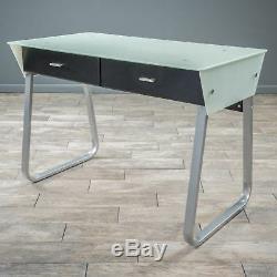 Accueil Hamburg Computer Desk