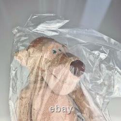 Disney Christopher Robin Movie Piglet Tigger Pooh Eeyore Peluche Peluche Animal
