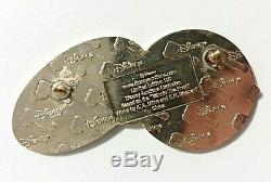 Disney Enchères Bourriquet Film Citation Pin De Winnie L'ourson Le 100