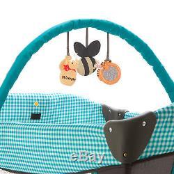 Disney Geo Winnie L'ourson Tout-en-un Jeu Play New
