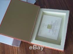 Disney Réplique Shopping Pooh Et Le Livre Arbre À Miel Treasure Box Winnie Le 500