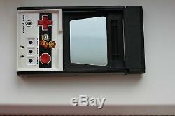 Jeu Elektronika Im-12 Winnie L'urss Nintendo Pooh Soviétique Très Rare
