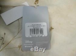 Loungefly Disney Winnie L'ourson Tigrou Mini Sac À Dos Des Tn-o