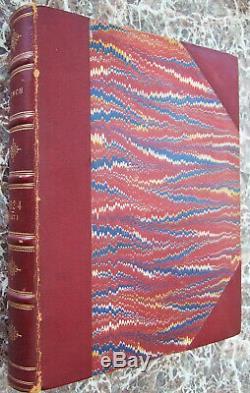 Rare Winnie L'ourson, 1924 Rare Premier Numéro, Première Édition, A. A. Milne