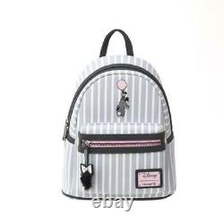 T.n.-o. Rare Loungefly Eight3five Exclusive Eeyore Winnie The Pooh Mini Backpack